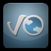 VOsensor