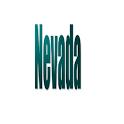 Sexy Nevada! logo