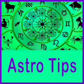 astrology tips
