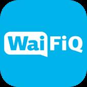 Waifiq App