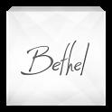 iBethel icon