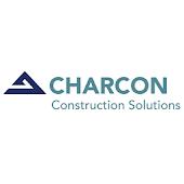 CharconCS