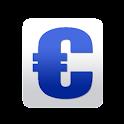 SimTax - Gehaltsrechner