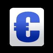 SimTax Gehaltsrechner 2015