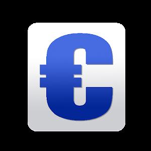 SimTax Gehaltsrechner 2016