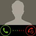 falsa llamada 2 icon
