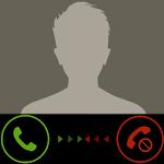 Fake Call 2 v0.0.42