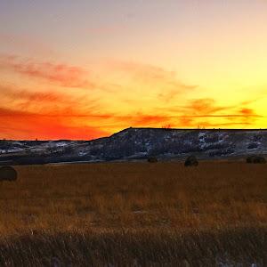 hay sunset.jpg