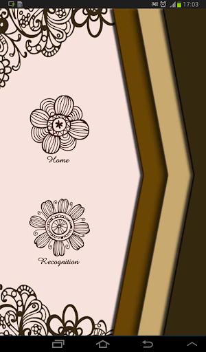 Batik Recognition