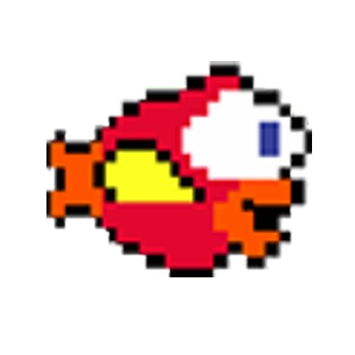 Swim Fish LOGO-APP點子