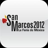 FNSM 2012