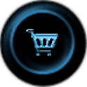 Shopping List (Ad Free) logo