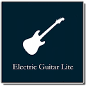 Electric Guitar Lite icon