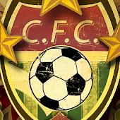 Cardboard Football Club 3D