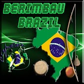 Percussion Berimbau Brazil