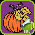 DVR:Halloween Cat 2011 logo