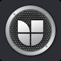 Univision Radio icon