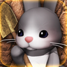 Little Hero icon