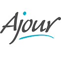 Ajour - Kvalitetssikring icon