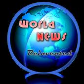 World News Paid