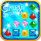 Crush Jewels