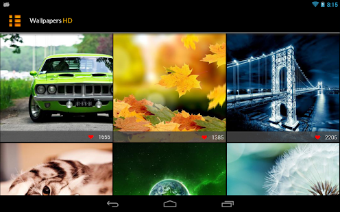 Android軟體分享 - 千尋影視HD - 手機討論區 - Mobile01