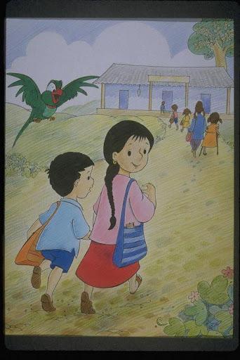 教育必備APP下載|Radio Pathshala Nepal 好玩app不花錢|綠色工廠好玩App