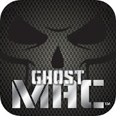 GhostMAC