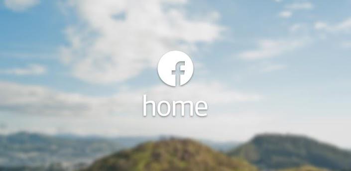 La interfaz es muy visual y atractiva, aunque aún necesita ser pulida ligeramente, al igual que el funcionamiento en general, que sigue teniendo algunos pequeños problemas de estabilidad, pero en teoría deberían de ser solventados en breve con pequeñas actualizaciones.         Facebook Home está disponible de forma gratuita en Google Play, pero antes de nada, recordad que solo está disponible para un grupo determinado de smartphones, como el Samsung Galaxy S4, el HTC One, HTC One X+, Galaxy S3… etc. En teoría, estará disponible para más smartphones en breve, por lo que no