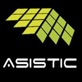 Asistic S.A.S