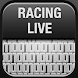 Code Booster for Racing Live