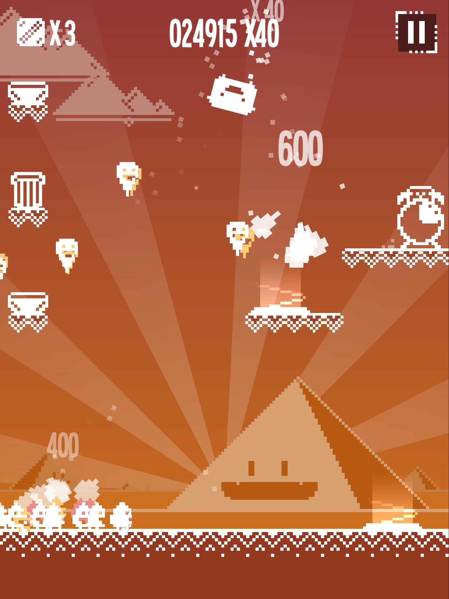 Toast Time screenshot #9