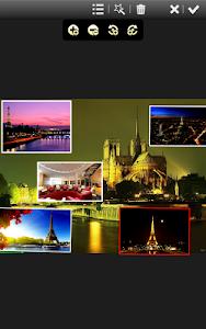 Photo Effects Pro v2.4.0