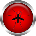 Anti Mosquito + Game icon