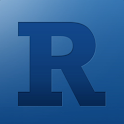 RASP logo