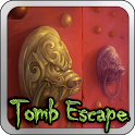 Tomb Escape icon