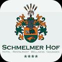 Hotel Schmelmer Hof icon
