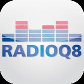 Radio Q8