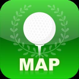 全国ゴルフ場マップ