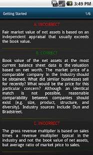 【免費商業App】小型企业指南 - 您口袋里的商业教育课程!-APP點子