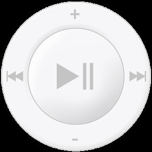 Mac IR Remote Free - Apple TV
