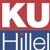 KU Hillel