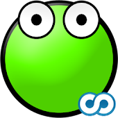 App Bubble Blast 2 version 2015 APK