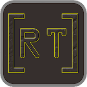 Regex Tester