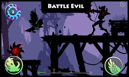 Totem Runner Screenshot 2