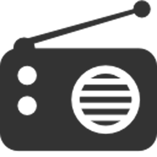 Albanian Radio LOGO-APP點子