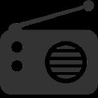 Albanian Radio icon