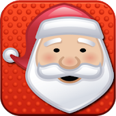 Christmas Ringtones Free