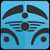 TElvira - Hungarian railway