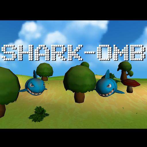 Shark-omB